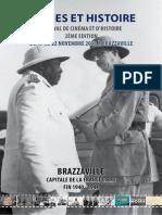 Conference de Brazzaville
