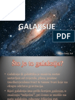 Astronomija-galaksije