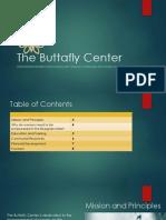The Buttafly Center100