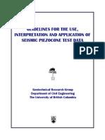 M5-Cone Manual UBC Jun08
