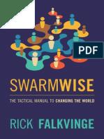 Swarmwise 2013 by Rick Falkvinge v1.1 2013Sep01