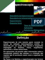 Espectroscopia Final REVISADO[1]