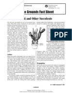 Cacti and Other Succulents.pdf