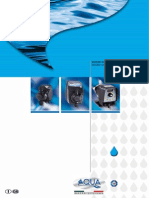 Dosing Systems pdf document Aqua Middle East FZC.pdf