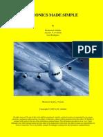 Avionic Make Sample