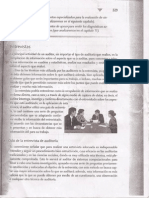 Material de Auditoria y Mantenimiento de Sistemas