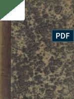 Dictionnaire languedocien-français / Boissier de Sauvages, Pierre Augustin. Volume 2