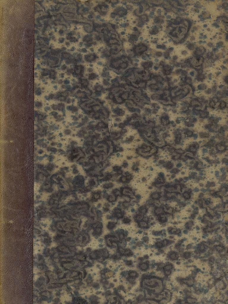 557901cd0fb4 Dictionnaire languedocien-français   Boissier de Sauvages, Pierre Augustin.  Volume 2