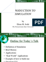 simulation.ppt