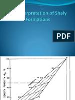 Log Interpretation of Shaly Formations part5.ppt