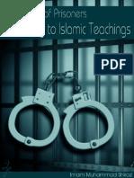 escorts kristiansand islamic date today