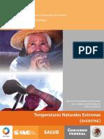 29 2012 Manual Temp Extremas vFinal 27sep12