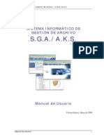 Manual_organización_archivos