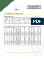 lamina alfajor datos tecnicos.pdf