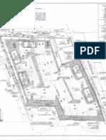 Z-13-17 Revised Site Plan