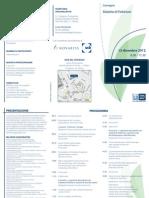 Brochure Parkinson
