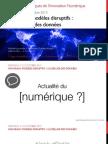 Séance 8 // Nouveaux modèles disruptifs (3/3)