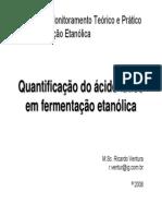Lactímetro Ferramenta para monitoramento da Fermentação etanólica.pdf