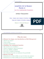 Cours Econometrie Finance R1 Part 2