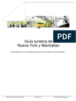 Guia_turistica_de_Nueva_York_y_Manhattan.pdf