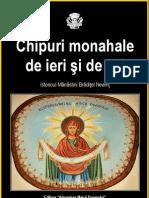 Chipuri Monahale de Ieri Si de Azi