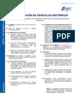 mathisto.pdf