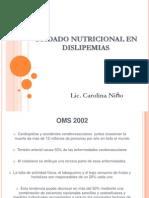 DLP 2010