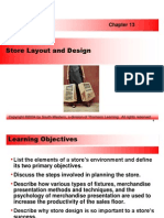 store-layout-and-design-1224071020528910-8