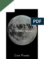 Narum - El círculo blanco