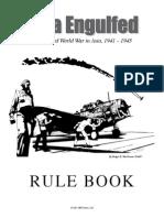 Asia Engulfed Rules