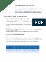 Critérios_de_Encaminhamento_para_SO