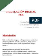 md-fsk3 (1)