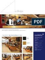 Counterline Case Studies.pdf