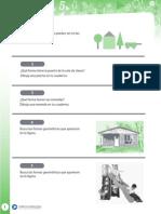 Articles-24238 Recurso PDF