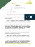 1_Violeta_Capitulo 1 y 2