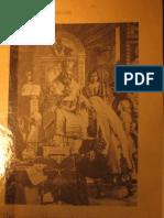 Династија Немањића, Жене Владара, Задужбине и Црква 1168 - 1371 - Момчило Вуковић Бирчанин