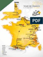 TDF_2014_MAP