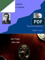 piagetyvigotsky-090730194133-phpapp02