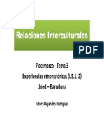 RR+II+Tema+3+(I.5.1)foro
