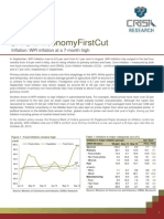 Economy First Cut Inflation.pdf