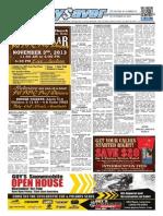 2013-10-24 - Moneysaver - Lewis-Clark Edition