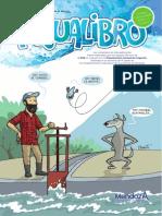 AQUALIBRO-N1b.pdf