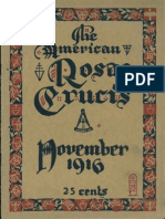 The American Rosae Crucis, November 1916.pdf