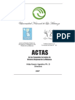 554_Actassegundasjornadas.pdf