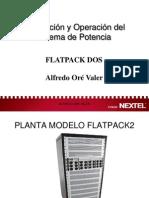 FlatPack 2 Feb07
