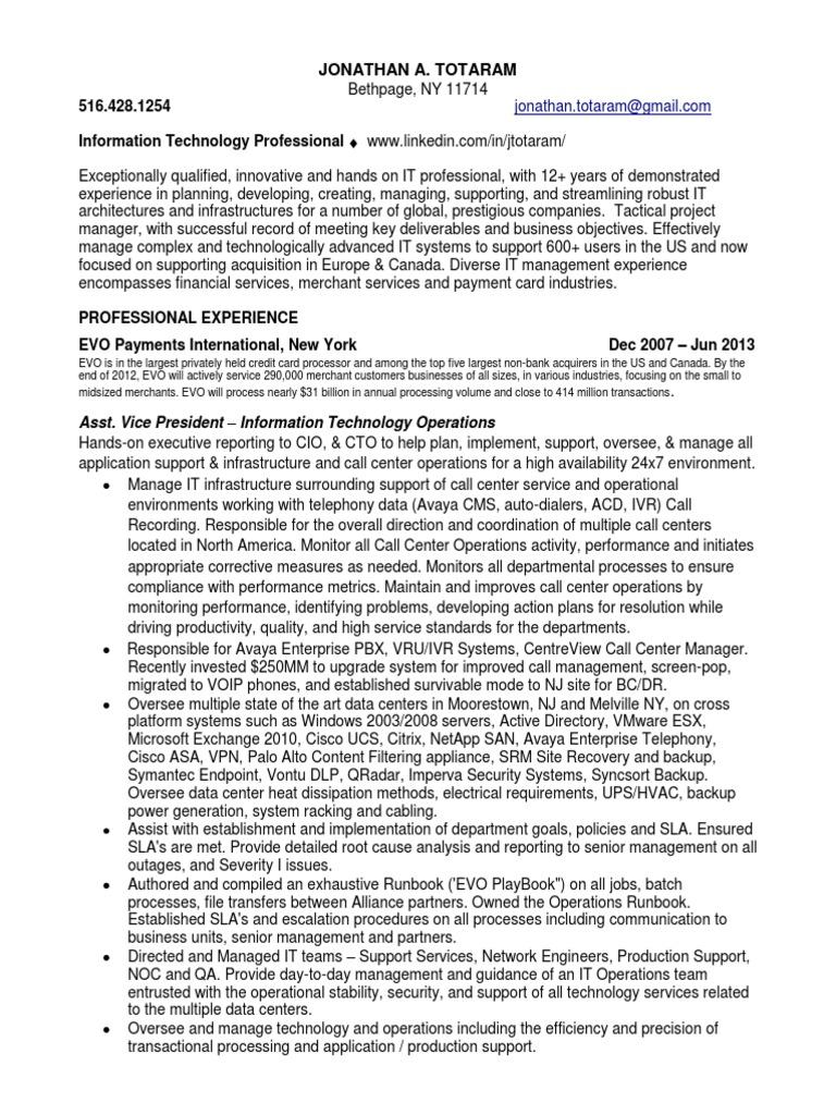 amazing active directory resume india ideas entry level resume - Active Directory Resume