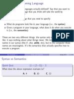 02 Syntax Semantics