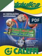 H20 Instalações Autonomas.pdf
