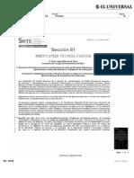 DESPLEGADO SECCION 61.pdf