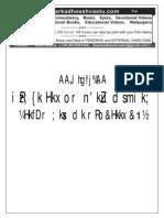 001-Pratyaksh-Bhagwat-Darshan-Ke-Upaye-Hindi.pdf